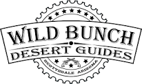Wild Bunch Desert Guides.png
