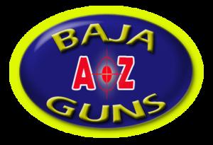 baja-guns.png