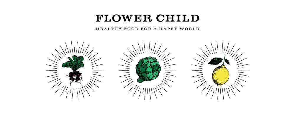 Flowerchild.jpg