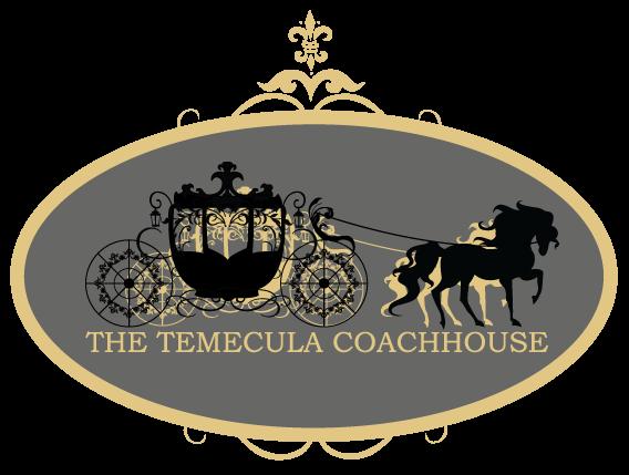 coachhouse logo 1.jpg