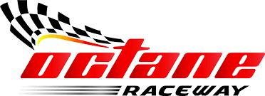 High Octane Raceway.png