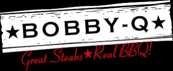 Bobby Q.png