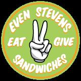 Even Stevens.png