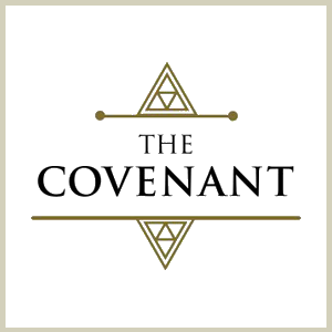 the_covenant_logo1.png