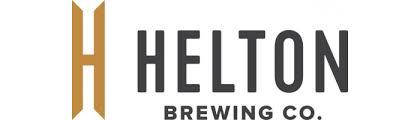 Helton Brewing.jpg
