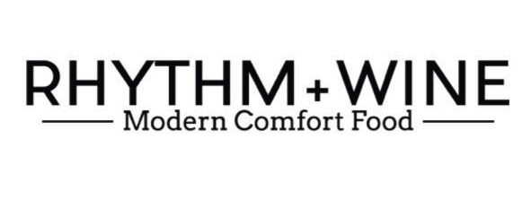 rhythm-and-wine-logo-591x232.jpg
