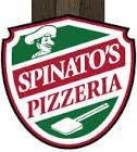 spinatos.jpg