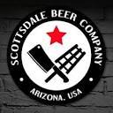 Scottsdale-beer.jpg