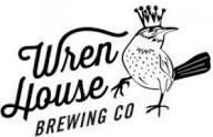 Wren-House.jpg
