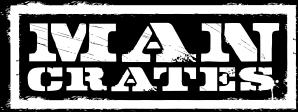 man crate logo.png