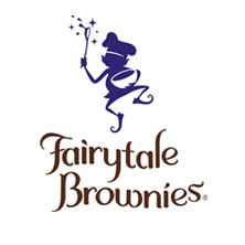 fairytale.jpg