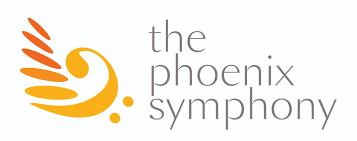 phx-symphony.png