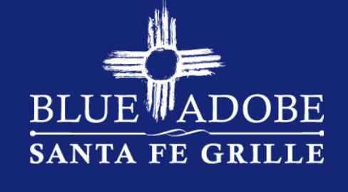 blueadobe_home_logo.png