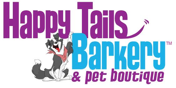 Happy Tails Barkery Logo.jpg