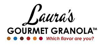 Laura's granola logo.jpg