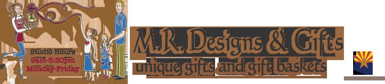 M.R.Designs Logo.png