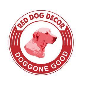 reddogdecor.logo.jpg