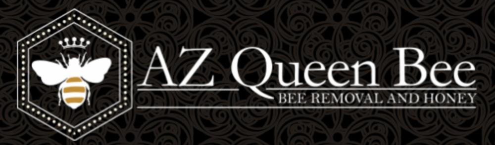 AZ Queen Bee Logo.png
