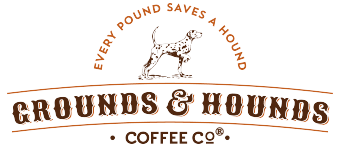 Grounds and Hounds.png