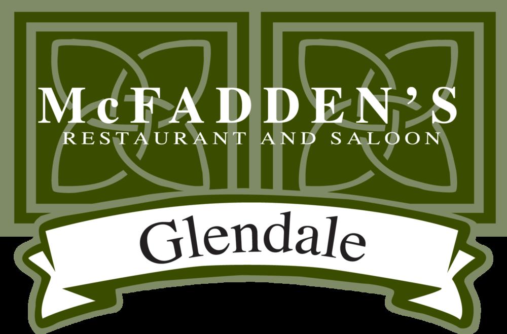 McFaddens.png
