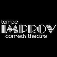 Tempe-Improv-Comedy-Theatre.png