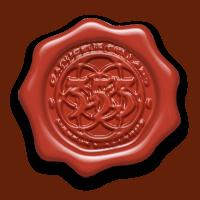 caduceus logo1.png