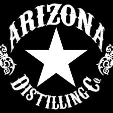 az-distilling.png