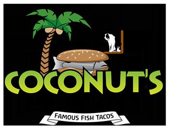 coconuts_az logo.png
