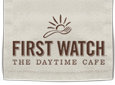 first-watch-logo.png