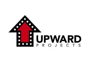 Upward-Projects-logo.jpg