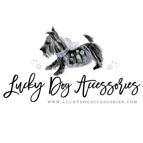 Lucky Dog Access Logo.jpg