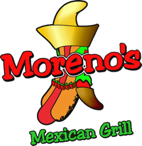 Final-Moreno-Logo-2-292x300.png