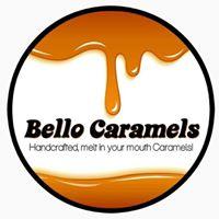 Bello Caramels Logo.jpg