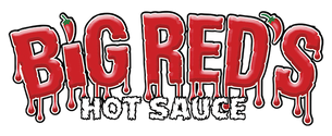 Big Red's Hot Sauce Logo.png