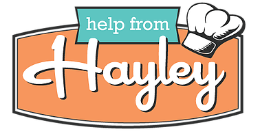 Help from Hayley Logo.png