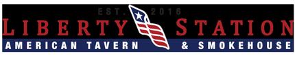 LibertyStation-logo.png