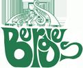 bergies-logo-1.png