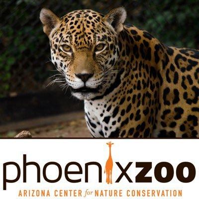 phoenix.zoo.jpg