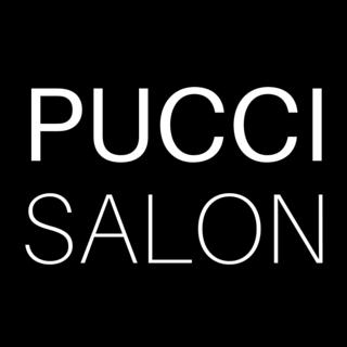 Pucci Salon.png