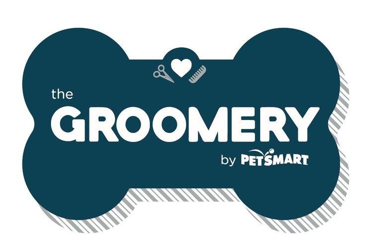 groomery.jpeg