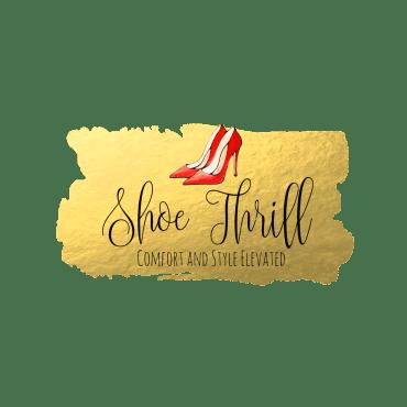 ShoeThrill Logo.png