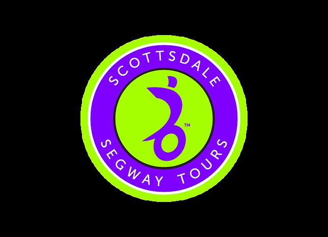 scottsdale-segway.png