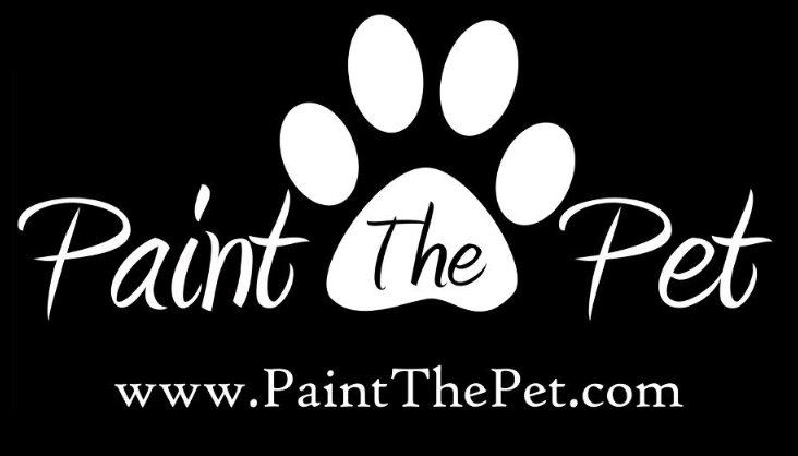 paint-the-pet.png