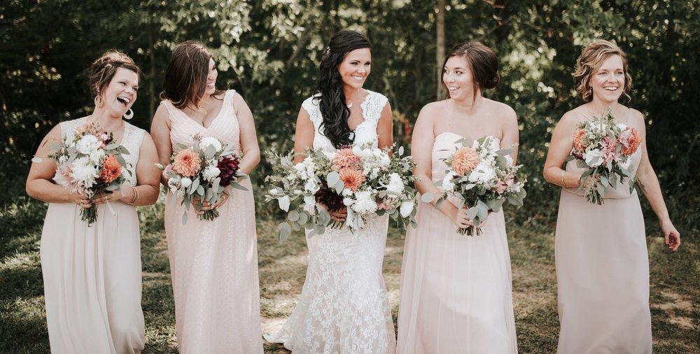 BridalParty-246.jpg