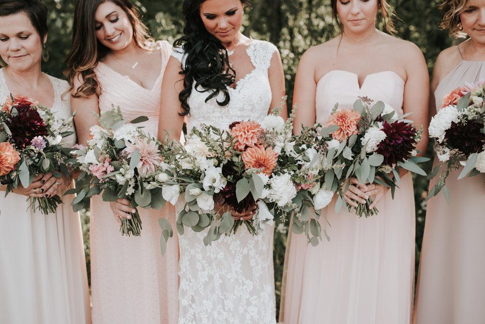 BridalParty-221.jpg