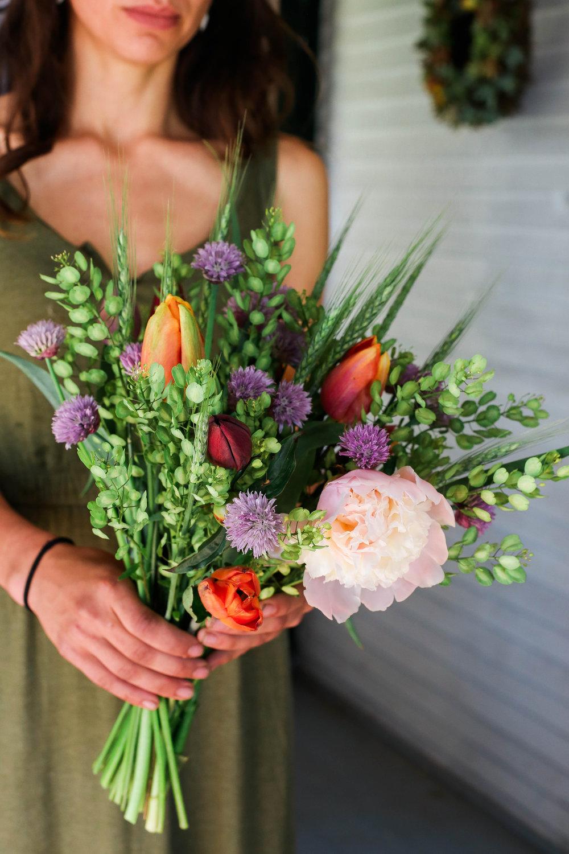 Kiras Flowers-2017 05 12-0033.jpg