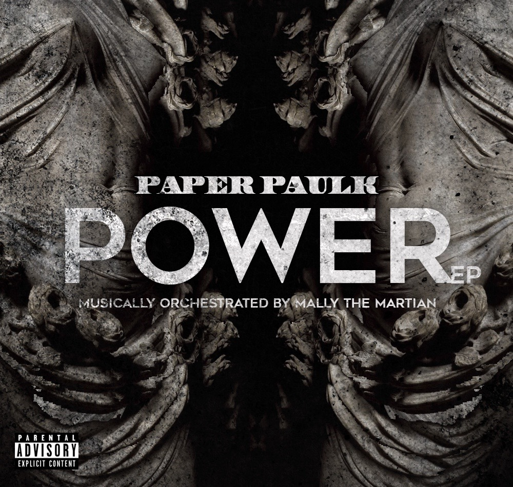 PAPER-PAULK-POWER-FRONT-COVER1.jpg