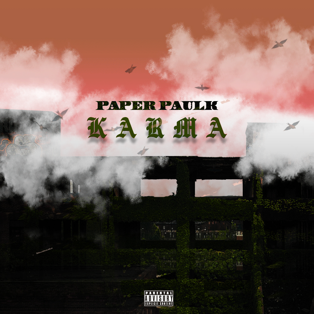 Paper Paulk - KARMA.jpg
