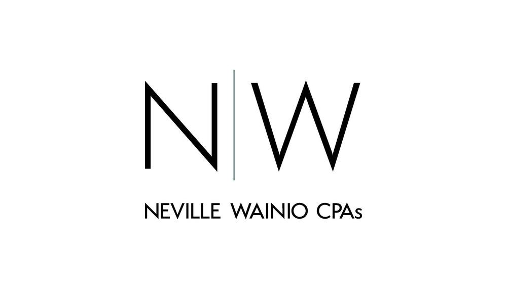 NW_logo.jpg