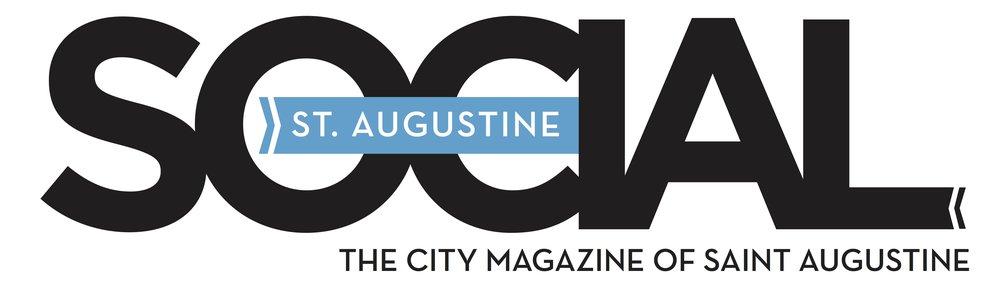 St. Augustine Social Logo-01 JPG.jpg